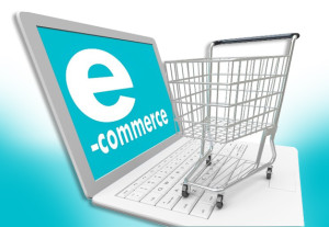webshop verkopen