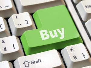 webshop verkoop ondersteuning